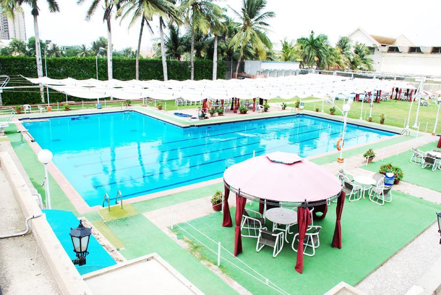 KG Swimmming Pool (Photo 1)
